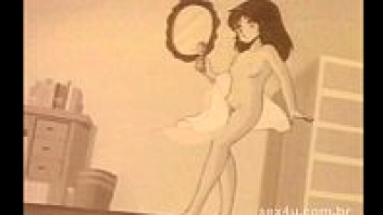 แอบเย็ด เฮนไทxxx เย็ดหีการ์ตูน เย็ดการ์ตูน อนิเมะxxx หีเนียน หีน้องเมีย หีตอดควย หนังโป๊การ์ตูน น้องเมียร่านหี