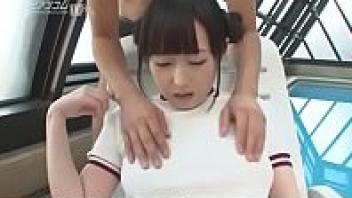 เย็ดเด็กนักเรียนญี่ปุ่น เย็ดหีเอวีญี่ปุ่น เย็ดหีAV หีสาวญี่ปุ่น หนังโป๊JAV หนังโป๊ av ญี่ปุ่น หนังญี่ปุ่นAV หนังxxxญี่ปุ่น หนังAVญี่ปุ่น ร้องเสียว