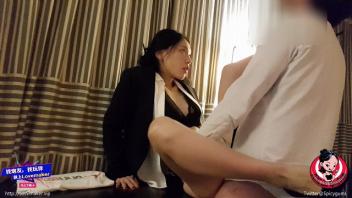 เย็ดสดแตกใน เย็ดน้ำแตก เย็ดporn เงี่ยนควย หีแฉะ หีสาวจีน หีจีนน่าเย็ด หนังโป๊เด็ด หนังโป๊ออนไลน์ หนังโป๊หี