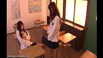 โป๊เลสเบี้ยน เลสเย็ดเลส เลสเบี้ยนโป๊ เลสเบี้ยนนมใหญ่ เลสเบี้ยนญี่ปุ่น เลสเบี้ยน18+ เลสเบี้ยน เลสญี่ปุ่น เลสxxx เย็ดหีเลสเบี้ยน