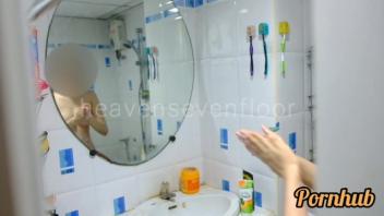 แอบดูคนอาบน้ำ หีน่าเย็ด หลุดxxxclip หลุดXXX หลุด18+ คลิปแอบถ่าย คลิปหลุดไทย คลิปหลุดทางบ้าน คลิปหลุดxxx คลิปxแอบถ่าย