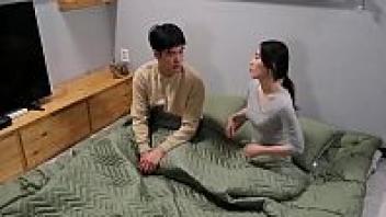 แอบเย็ด เรทอาร์เกาหลี เย็ดแม่เพื่อน เย็ดหีเกาหลี เย็ดมิดควย เย็ดคนเกาหลี เงี่ยนหี เกาหลีเรทอาร์ เกาหลียั่วเย็ด เกาหลีน่าเย็ด