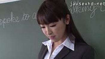เย็ดอาจารย์ เย็ดหีเอวีญี่ปุ่น หีเอวีญี่ปุ่น หีอาจารย์ หนังญี่ปุ่นAV หนังxxxญี่ปุ่น สวิงกิ้ง รุมเย็ด นักเรียนเย็ดครู ญี่ปุ่นน่าเย็ด
