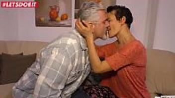 โป๊เกย์ เย็ดตูดเกย์ เกย์เย็ดกัน เกย์เงี่ยน เกย์ออนไลน์ เกย์ชักว่าว อัดตูดเกย์ หนังโป๊เกย์ หนังเกย์หื่น หนังเกย์มาใหม่