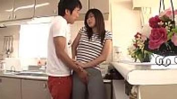 แอบเย็ด เย็ดเมียเพื่อน เย็ดสดหีav หนังโป๊AV หนังญี่ปุ่นAV หนังxxxญี่ปุ่น หนังAVHD หนัง18ญี่ปุ่น ดูหนังโป๊ญี่ปุ่น ญี่ปุ่นเอากัน