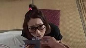 เย็ดหีญี่ปุ่น หนังโป๊ av ญี่ปุ่น หนังAVญี่ปุ่น หนัง18ญี่ปุ่น ญี่ปุ่นโดนเย็ด ญี่ปุ่นเย็ดกัน ญี่ปุ่นporn ซอยหี javญี่ปุ่น av18+