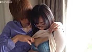 โดนเย็ด เย็ดหีเอวีญี่ปุ่น เย็ดหีญี่ปุ่น เย็ดสาวแว่นjavporn หีสาวแว่น หนังโป๊JAV หนังญี่ปุ่นAV หนังxxxญี่ปุ่น หนังAV กระเด้าหี
