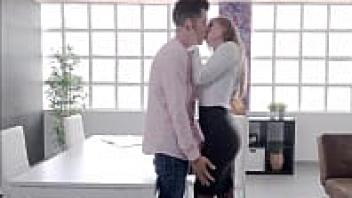 เย็ดporn หนังโป๊ฝรั่ง หนังxฝรั่ง หนังxxxฝรั่ง หนัง18ฝรั่ง หนัง18 pornฝรั่ง pornxnxx pornvideo porn18+